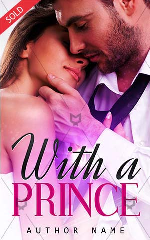 Romance-book-cover-love-couple-prince