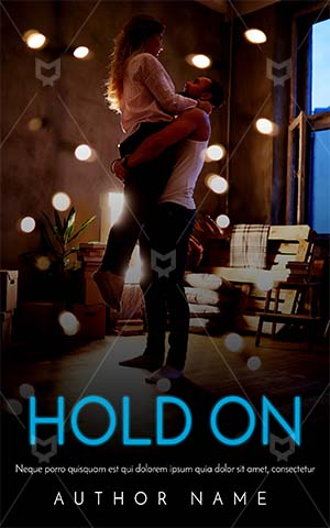 Romance-book-cover-romance-love-dancing