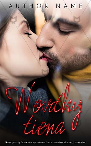 Romance-book-cover-kiss-romance-love
