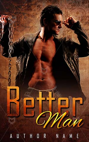 Romance-book-cover-better-man-romance