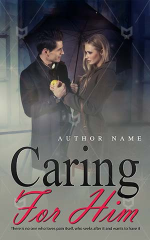 Romance-book-cover-love-couple-care