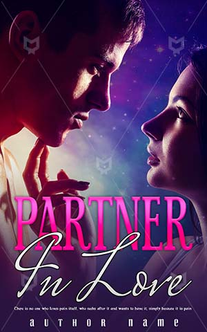 Romance-book-cover-love-partner-couple