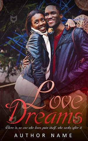 Romance-book-cover-love-couple-dreams