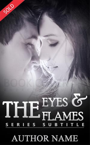 Romance-book-cover-love-couple-kiss-happy-fiction