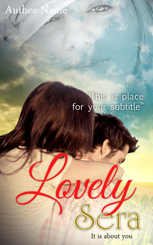 Romance-book-cover-love-couple-lovely