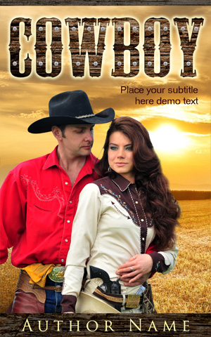 Romance-book-cover-cowboy-love-couple