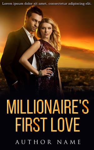Romance-book-cover-Love-Millionaires-rich-couple