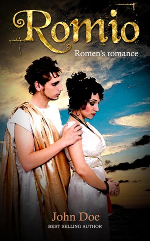 Romance-book-cover-roman-love-couple-historical-fiction