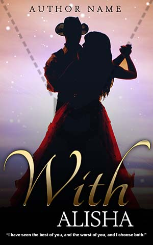 Romance-book-cover-lovely-night-dance-cowboy