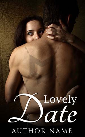 Romance-book-cover-love-date-couple