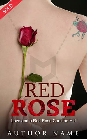 Romance-book-cover-romance-love-girl-red-rose
