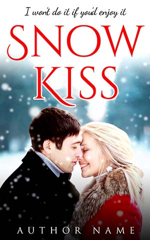 Romance-book-cover-love-snow-story-couple