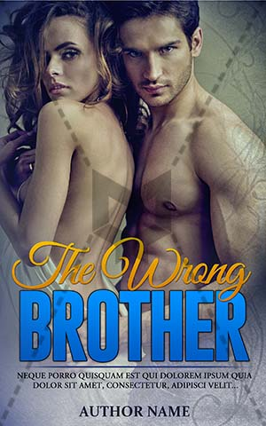 Romance-book-cover-stepbrother-romance-wrong