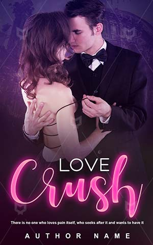 Romance-book-cover-Affection-Crush-Romantic-love-Love-Couple-Passion-Young-Book-couple-Lovers-Together