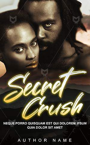 Romance-book-cover-American-Couple-Crush-Romantic-covers-Lovers-Handsome-Beautiful-afro-american-couple-Relationship-Passionate