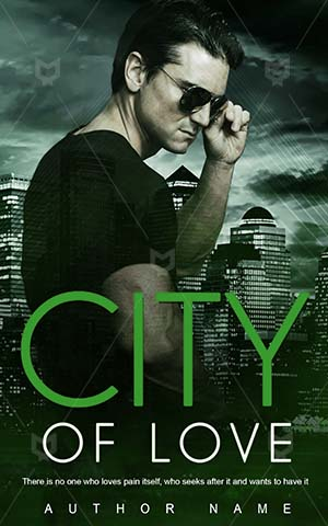 Romance-book-cover-Bad-boy-Broken-hearted-Men-Love-story-design-Hot-City-Cute-Beautiful