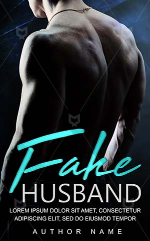 Romance-book-cover-Bad-boy-Male-Muscular-Romantic-covers-Handsome-Passion-Love-Pretty-Fake-Husband-Lover
