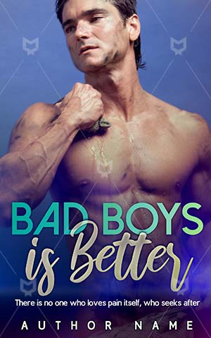 Romance-book-cover-Bad-Boys-Man-Hot-guy-Premade-covers-romance-Person-Love-Men-Romantic-Paranormal-sucks-Attractive