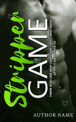 Romance-book-cover-Bare-Stripper-Hot-Game-Muscular-Attractive-Book-love-story-Lifestyle-Glamour-Beautiful