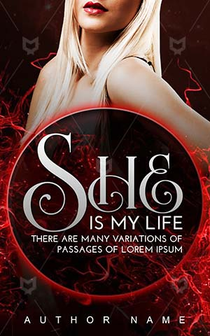 Romance-book-cover-Beautiful-Blonde-Love-story-covers-Passion-Romantic-Erotic-Pretty-Girl-Life