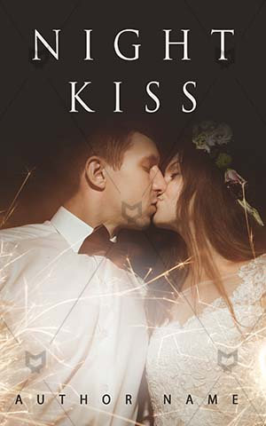 Romance-book-cover-Beautiful-Bride-Groom-Together-Kiss-Wife-Husband-Honeymoon-Marriage-Couple-Romantic-Kissing