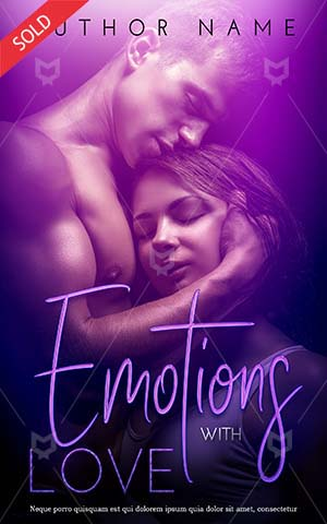 Romance-book-cover-Beautiful-Couple-Loving-Young-adult-Closeup-Woman-Lifestyle-Emotional-Together-Togetherness-Lady-Sensual-Handsome-Embracing