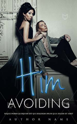 Romance-book-cover-Beautiful-Couple-Luxury-Sensuality-Romantic-Book-Covers-Handsome-Husband-romance-covers