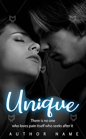 Romance-book-cover-Beautiful-Couple-Premade-covers-romance-Closeup-Love-Relationship-Romio-photo-Lifestyle-Emotional-Together
