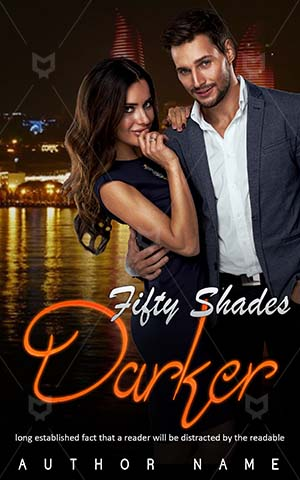 Romance-book-cover-Beautiful-Fifty-Shades-Unseen-romance-Hand-Woman-Handsome-Touch-Emotional-Men-Couple-Romantic-Book