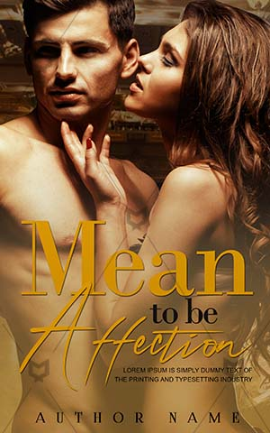 Romance-book-cover-Beautiful-Love-Couple-covers-Erotic-Relationship-Togetherness-Happy-Unseen-romance-Kissing-Together-Pretty