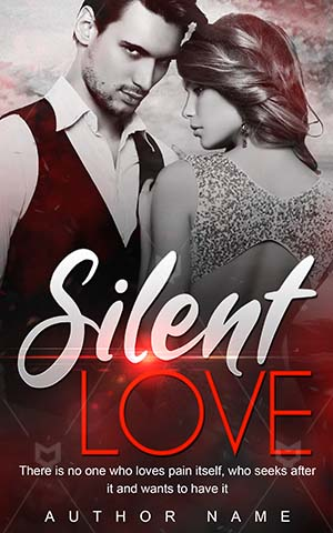 Romance-book-cover-Beautiful-Silent-Love-story-Handsome-Cute-Pretty-Couple-covers-Passion-Cuddle-Happy