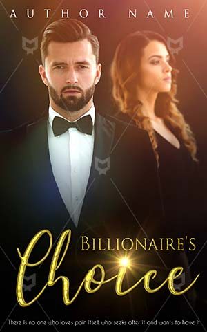 Romance-book-cover-Billionaire's-time-Couple-Romantic-romance-Embrace-the-Delicious-Forever-Compass