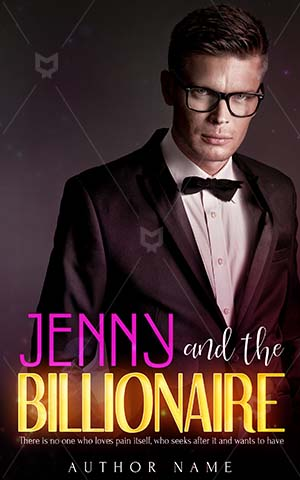 Romance-book-cover-Billionaire-Men-Jenny-Rich-romance-Man-Suit-Elegant-Black-dress-in-suit-Beautiful-Valentine-Interest-forever