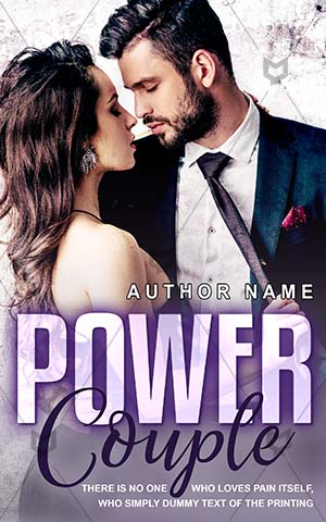 Romance-book-cover-Closeness-Power-Unseen-romance-Couple-Together-Lover-Passion-Happy-covers-Togetherness-Handsome