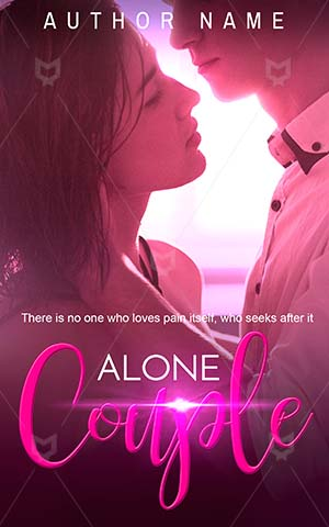 Romance-book-cover-Couple-Alone-Love-Nasty-romance-Evening-Hug-First-date-Fun-Girl-Feelings-Laughter-Meeting-Dating-Teenagers-Cuddle