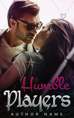 Romance-book-cover-Couple-Beautiful-Love-covers-Outdoors-Handsome-Hugging-Kiss-romance-sweet-kiss-Hug-Relationship-Together-Bike