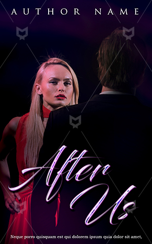Romance-book-cover-Couple-Fashionable-in-love-Romantic-Book-Covers-Businessman-Love-Story-Cover-Relationship-Dark-Room