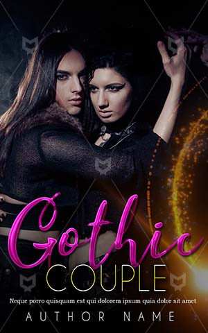 Romance-book-cover-Couple-Goth-Gothic-Beautiful-Love-Romantic-Girls-Women-Beauty-Model-Sensuality