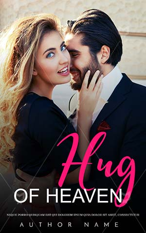 Romance-book-cover-Couple-Love-In-Street-Beautiful-Book-Covers-Luxury-Outdoor-City-Wedding-day