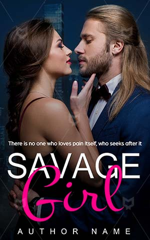 Romance-book-cover-Couple-Savage-Beautiful-Girl-Elegant-Stylish-Romantic-Glamour-Tender-love-Hug-Lovers-Tuxedo