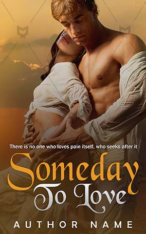 Romance-book-cover-Couple-Someday-Love-in-love-Romantic-Sunset-Young-Summer-Adult-Glamour-Beauty-Attractive-Handsome