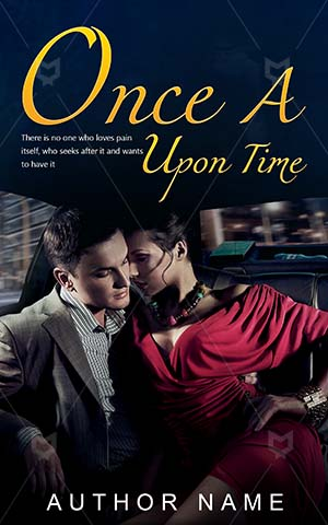 Romance-book-cover-Couple-Together-Time-in-car-covers-Sitting-Car-Loving-couple-Man-woman-Couples-love-Elegant-man