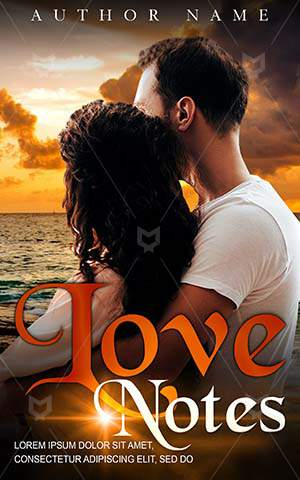 Romance-book-cover-Couple-Togetherness-Happy-Morning-covers-Love-Relationship-Looking-away-Romantic-Pretty-Embracing-Adult