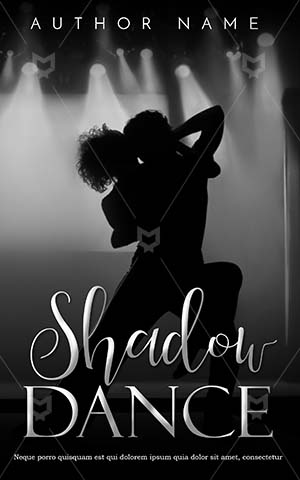 Romance-book-cover-Dance-Dancing-Couple-Romantic-Night-Dark-Room-Shadow-Stage-Book-Covers