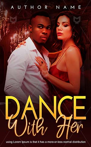 Romance-book-cover-Dancing-Couple-love-Dance-covers-Girl-Hugging-Attractive-designers-Together