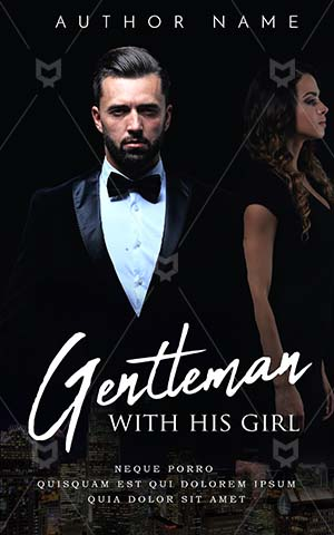 Romance-book-cover-Dark-Room-Girl-Man-Luxury-Beautiful-Couple-Businessman-Business-Love-Lovers-Book-Cover-Design