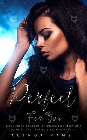 Romance-book-cover-Fantasy-Woman-Beautiful-Book-Covers-Rich-Cover-Dark-Room-Fashionable-Girl-Design
