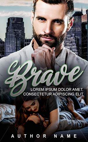 Romance-book-cover-Gentleman-Handsome-Beautiful-Alone-Brave-Passion-Romantic-Attractive-Man-Person