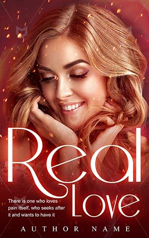 Romance-book-cover-Girl-Love-Beauty-Girls-covers-Elegance-Real-Glance-Romantic-design-Pretty-Woman