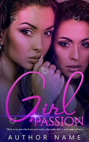Romance-book-cover-Girls-Two-women-Beautiful-girl-Elegance-Female-Sensuality-Pretty-Perfect-Glamour-Lifestyle-Together